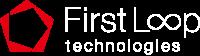 ファーストループテクノロジー株式会社